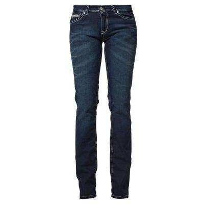 Kaporal BONY Jeans crak