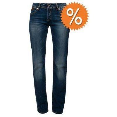 Kaporal BONY Jeans sinai