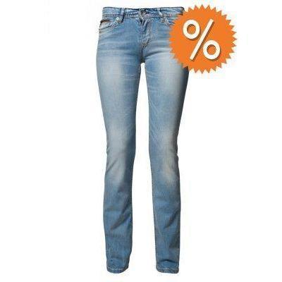 Kaporal BONYE Jeans sky