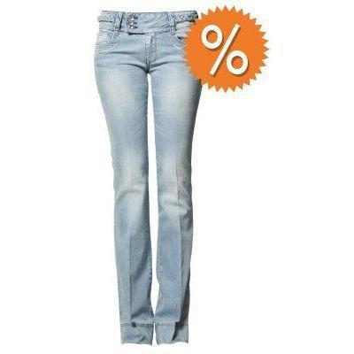 Kaporal FLAIRE Jeans sky