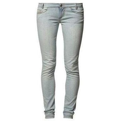 Killah CHAIN Jeans blau