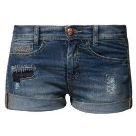 Killah CORDUANE Shorts blau
