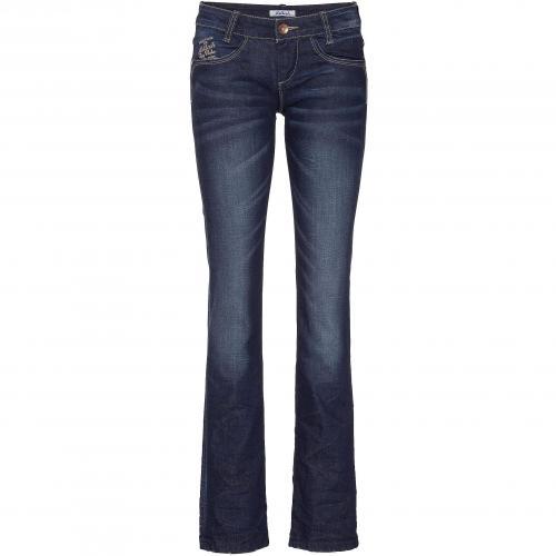 Killah Damen Jeans Monroe