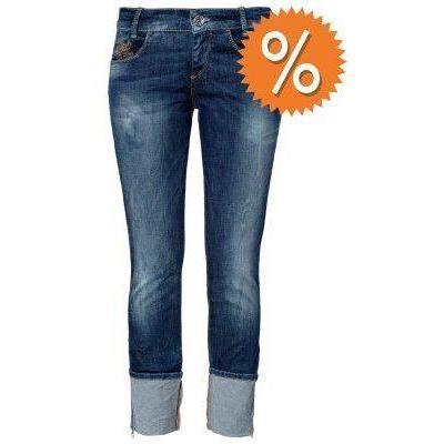 Killah DEPTH Jeans L00R28