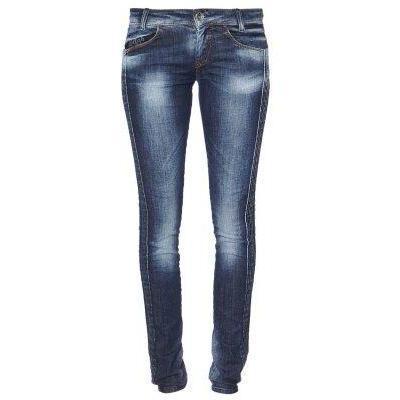 Killah FIZZ Jeans L00P20