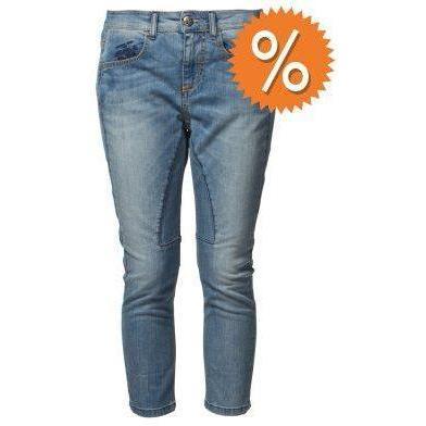 Killah FLIP Jeans blau
