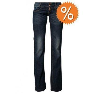 Killah JOY Jeans blau denim