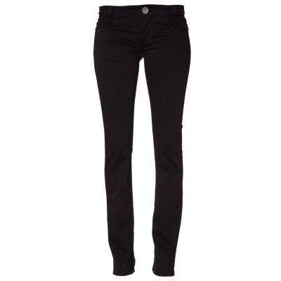Killah MARILYN Jeans schwarz