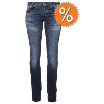 Killah MONROE J3 Jeans denim