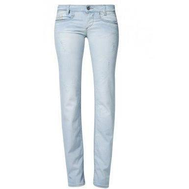 Killah MONROE Jeans light denim