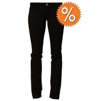 Killah MONROE Jeans schwarz