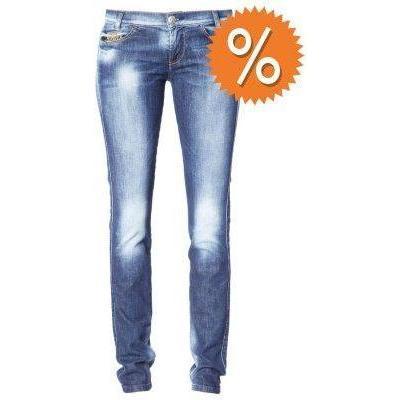 Killah TWIDDLONG Jeans L00P20
