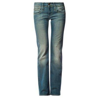 Kuyichi WENDY Jeans summer crap
