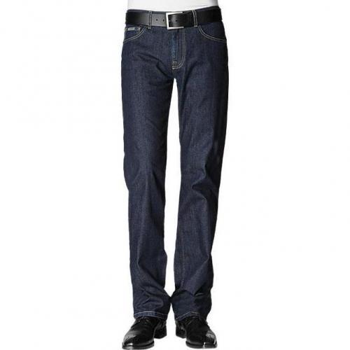 LAGERFELD Jeans blau 60802/960/60