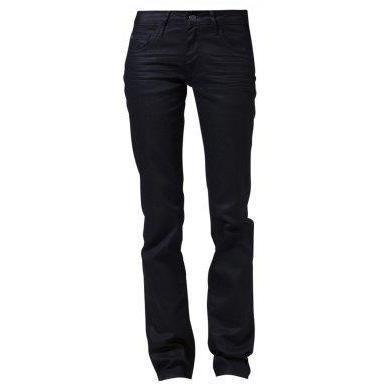 Le Temps Des Cerises Jeans bleu