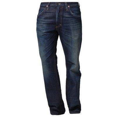 Lee 101 Jeans owen vintage