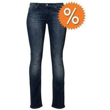 Lee BONNIE Jeans dark contrast