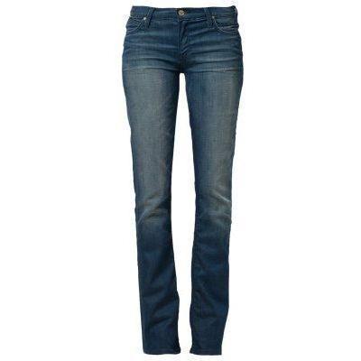 Lee BONNIE Jeans grün scent