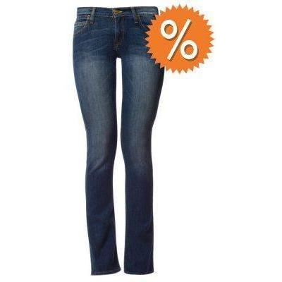 Lee BONNIE Jeans mid sensation