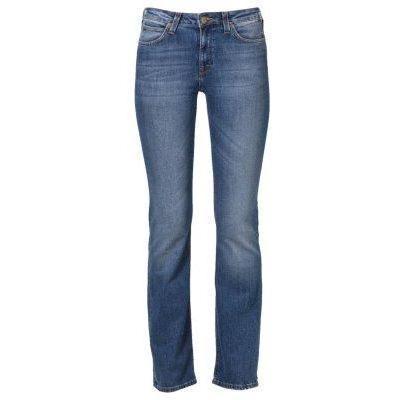 Lee CAMERON Jeans heritage blau