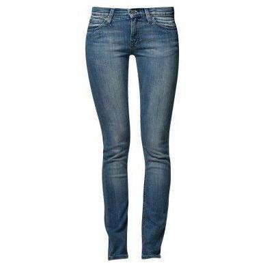 Lee JADE Jeans light contrast