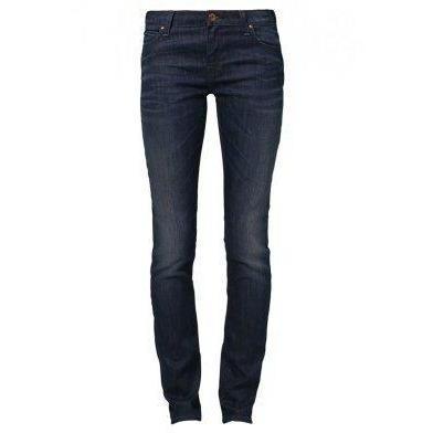 Lee JADE ZIP Jeans art
