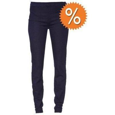 Lee Jeans blau nights