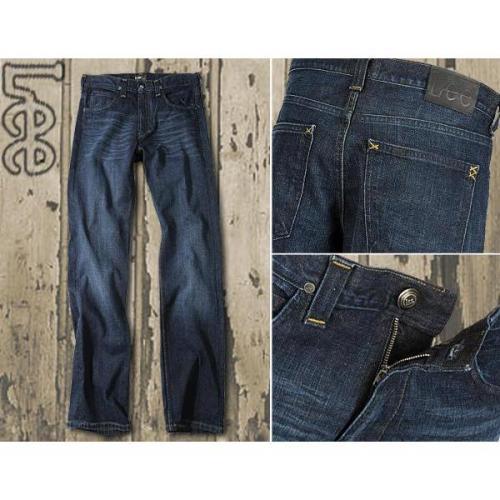 Lee Jeans Kent dark stage L740/ADPD