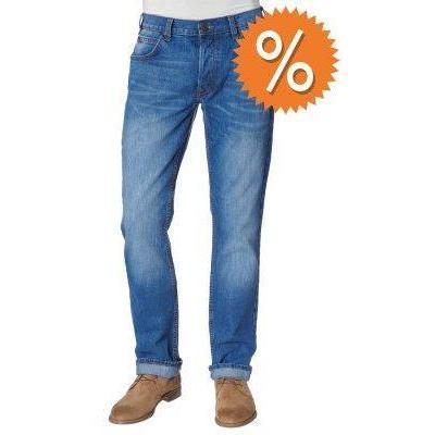 Lee KNOX Jeans denim