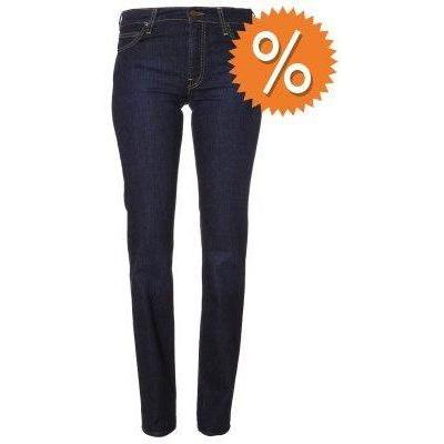 Lee MARION Jeans stone rise