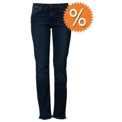 Lee MARION STRAIGHT Jeans the galaxy