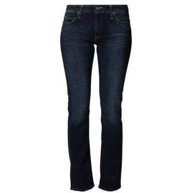 Lee MARLIN Jeans MARLIN