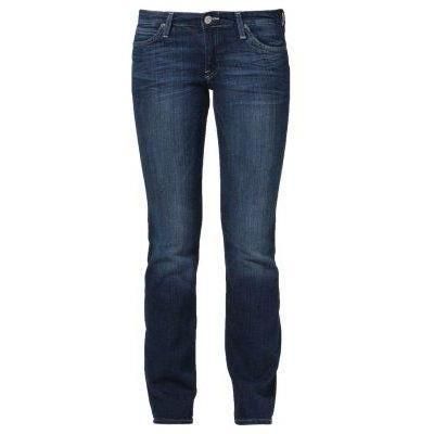 Lee NEW LEOLA Jeans dark contrast