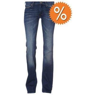 Lee NEW LEOLA Jeans fresh rusty