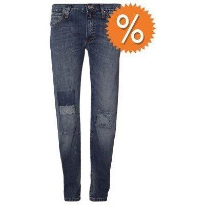 Lee ROBYN Jeans apri