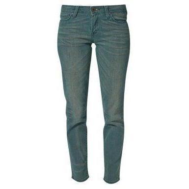 Lee SCARLETT Jeans beat