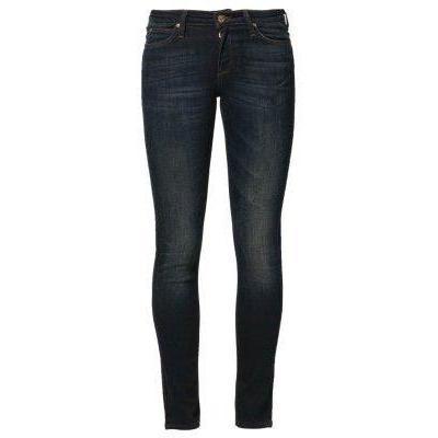 Lee SCARLETT Jeans golden