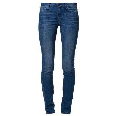 Lee SCARLETT Jeans smart worn