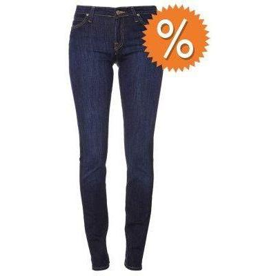 Lee SCARLETT Jeans stone rise