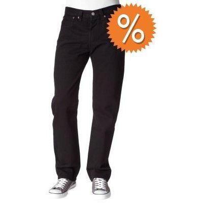 Levi's® 501 Jeans 01
