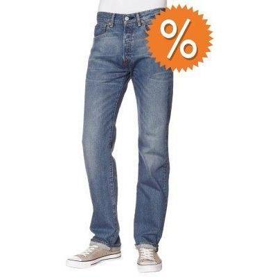 Levi's® 501® Jeans ground down