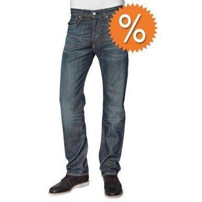 Levi's® 501 Jeans hard ground