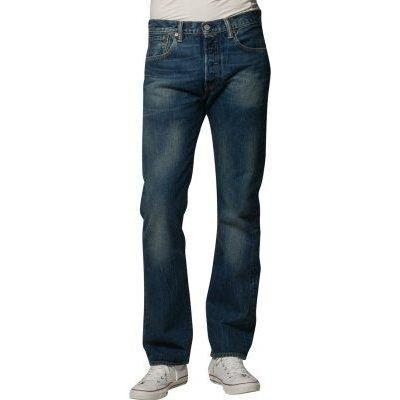 Levi's® 501 Jeans river mark
