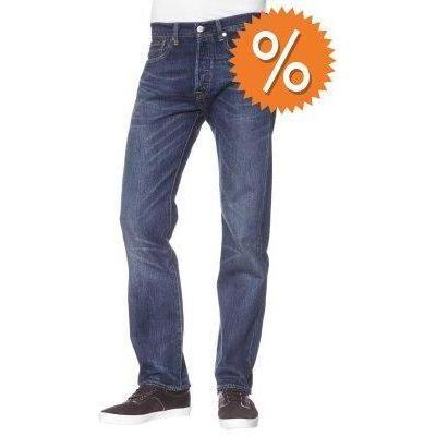 Levi's® 501 Jeans starboard