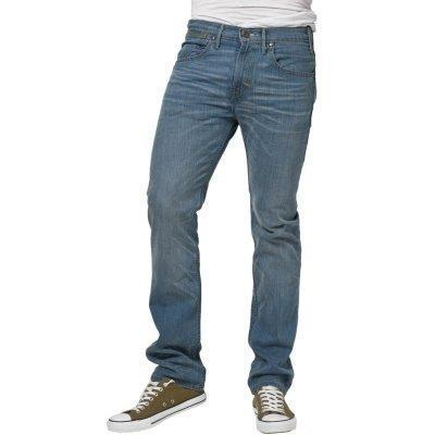 Levi's® 504 Jeans cut throat