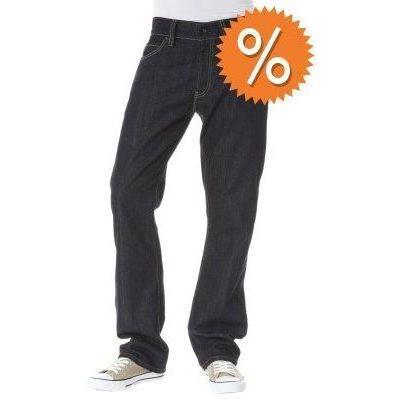 Levi's® 506 COUPE STANDARD  Jeans dark denim