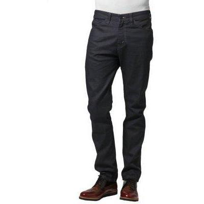 Levi's® 508 MONOCHROME Jeans schwarz point
