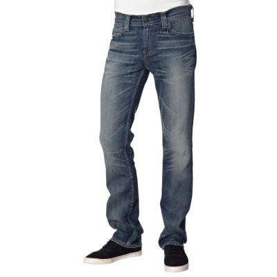 Levi's® 511 SLIM Jeans blau