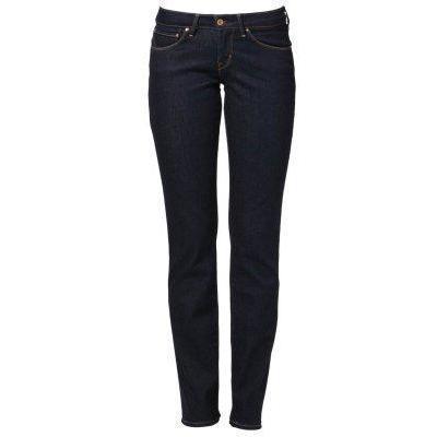 Levi's® BOLD CURVE Jeans richest indigo