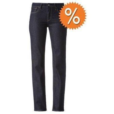 Levi's® CLASSIC DEMI CURVE STRAIGHT Jeans new rinse